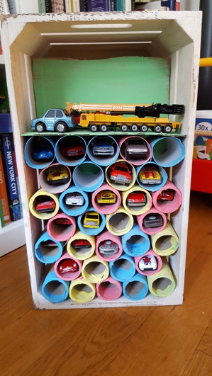 Spielzeug selbermachen Tolle Ideen und Anleitungen