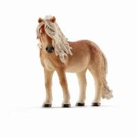 Schleich Island Pony
