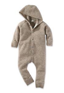 Babyoverall Angebot