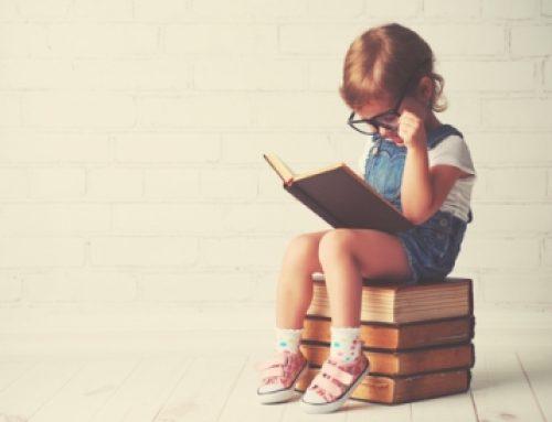 Kinderbücher – Unsere Empfehlungen