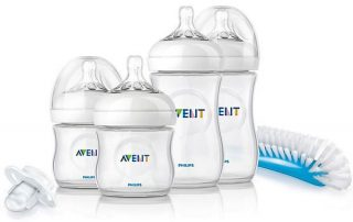 Philips Avent Sale