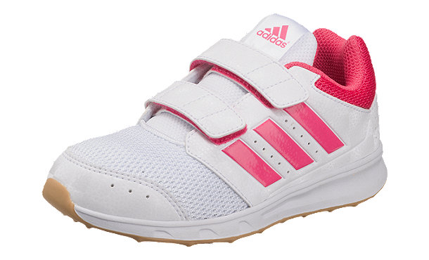 Mädchenschuh Adidas