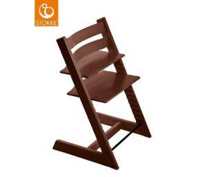 Chicco Tischsitz
