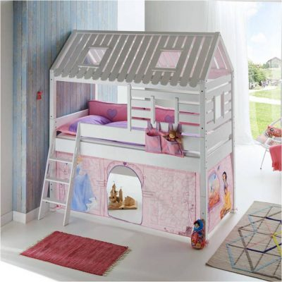 ausgefallene kinderbetten bei segm ller. Black Bedroom Furniture Sets. Home Design Ideas