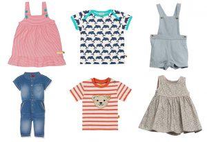 Fashion Sale Babys