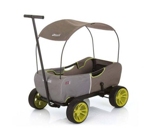Eco Mobil