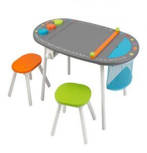 Tafeltisch
