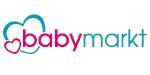 Babymarkt Home