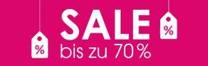 Sale babymarkt.de