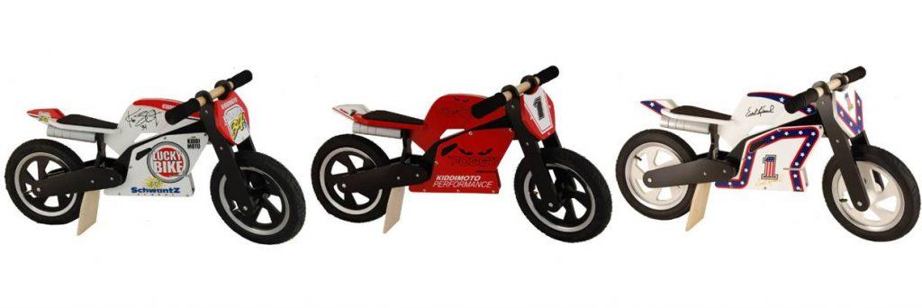 Laufrad Motorrad