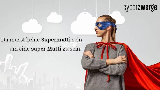 Supermutti
