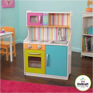 KidKraft Kinderküche