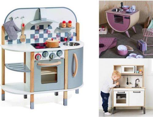 Die schönsten Kinderküchen!