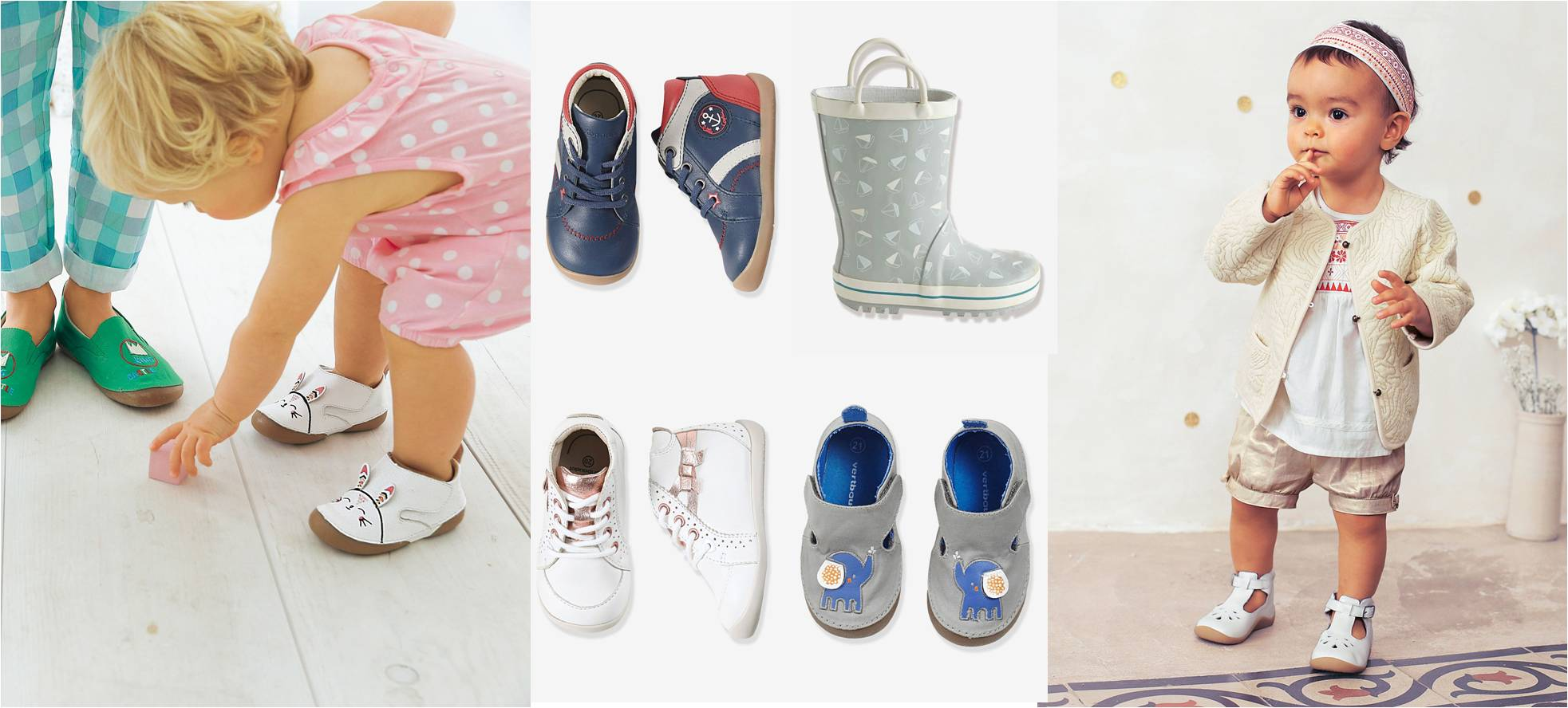 Sale Schuhe