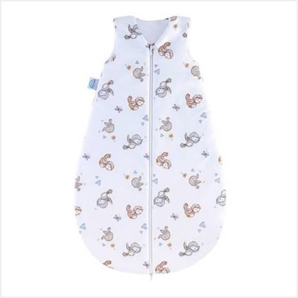 Babyschlafsack Ganzjahresschlafsack Babywalz