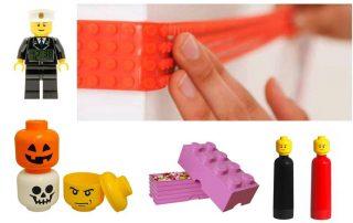 Lego Produkte