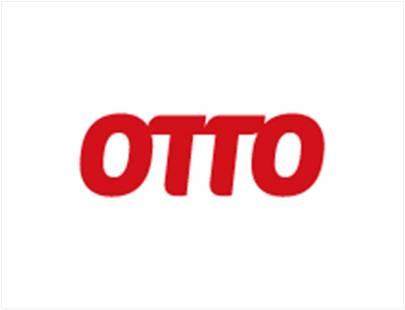 Otto.de