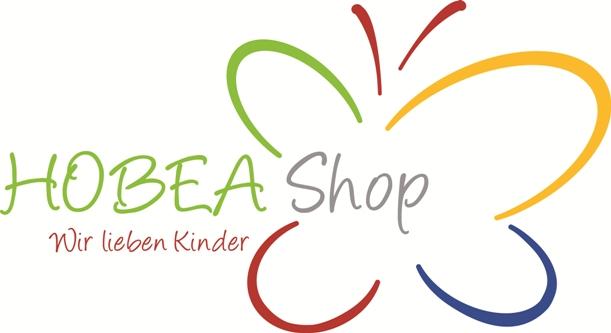 Hobea Shop