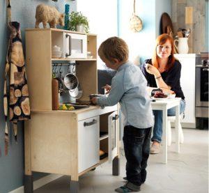 black friday deals f r babys und kinder am. Black Bedroom Furniture Sets. Home Design Ideas