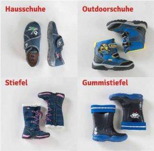 myToys Schuhe