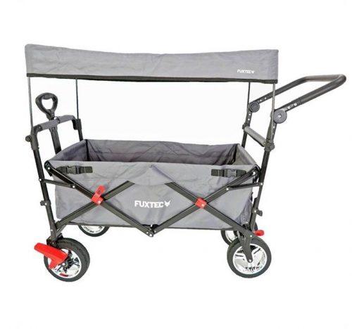 product specials f r babys und kleinkinder zu. Black Bedroom Furniture Sets. Home Design Ideas
