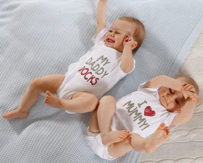 Babybodies