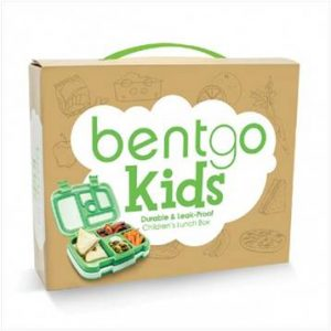 Bentgo Lunchbox