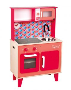 Janod Kinderküche