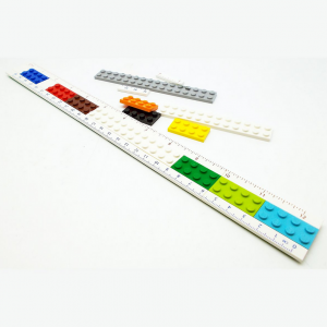 Lego Lineal