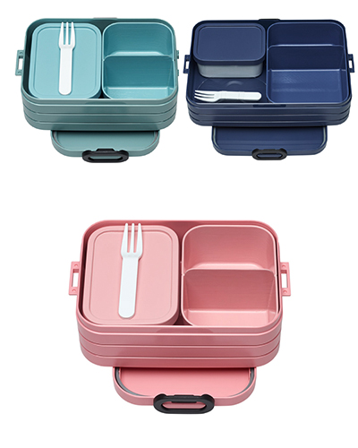 Alternative zur Bentgo Lunch Box