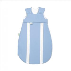 Großhandel Wählen Sie für neueste kostengünstig Schlafsäcke für Babys und Kleinkinder online kaufen