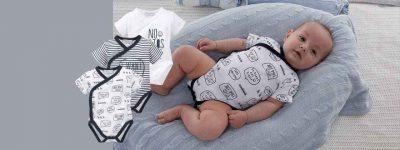 Otto Babykleidung