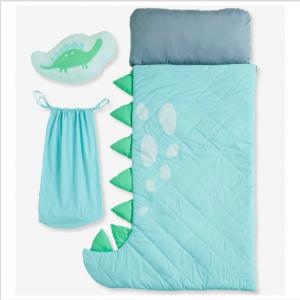 Schlafsack Dino