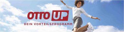 Otto Up Vorteilsprogramm