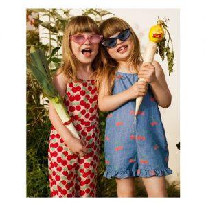 Smallable Stella McCartney Kids