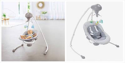 Verbaudet Babyschaukel