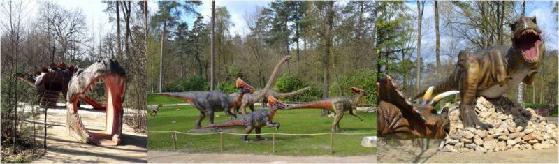 Dinozoo Metelen