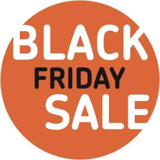 Bestellung günstige Preise jetzt kaufen Black Friday Deals für Babys und Kinder am 29.11.2019