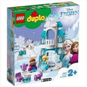 Frozen Eispalast Duplo