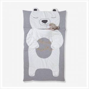 Schlafsack Fuchs