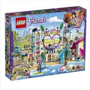 Black Friday Lego Friends