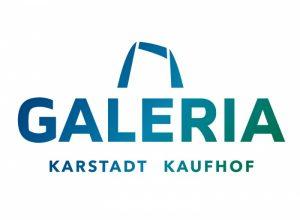 Galeria Kaufhof Rabattaktionen