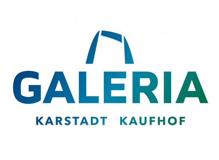 Galeria.de Gutschein - 15 Euro Rabatt im Dezember 2019