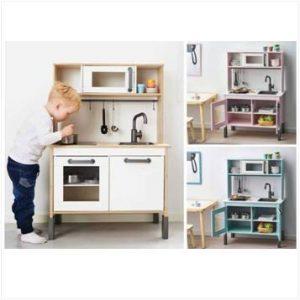 IKEA Kinderküche Angebot