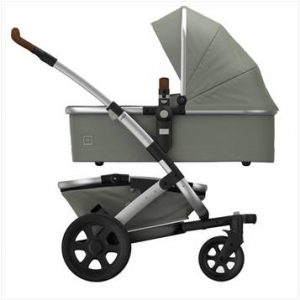 Joolz Kinderwagen Black Friday