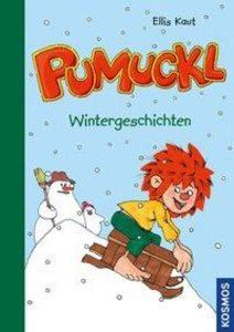 Pumuckl -Wintergeschichten