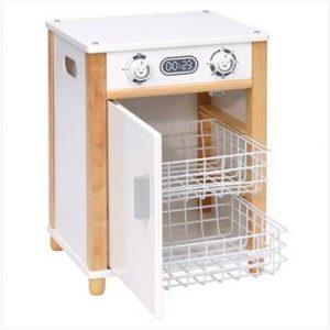Spülmaschine Kinderküche