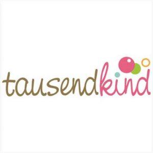 tausendkind Black Friday