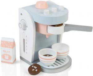 Otto Kinder-Kaffeemaschine
