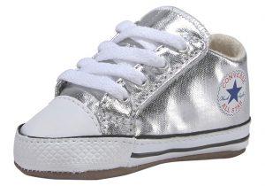 Baby Converse Chucks